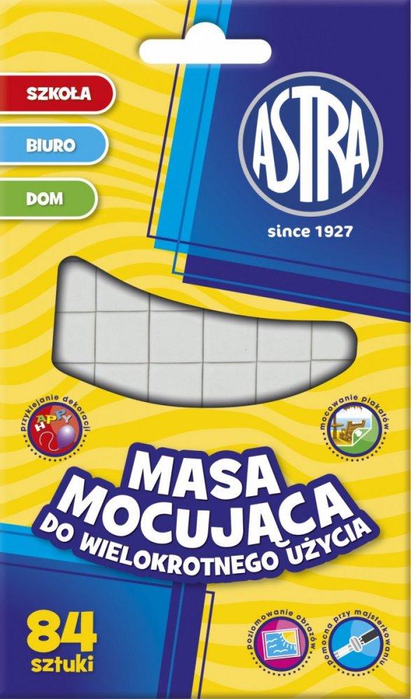 Lepící guma