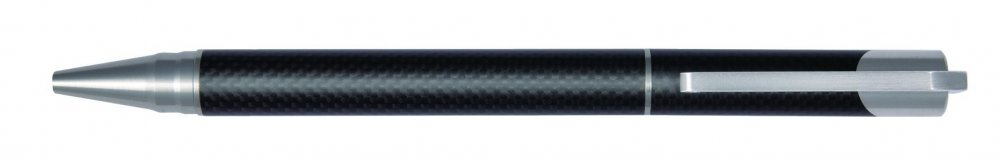 Kuličkové pero ZOOM 101 Carbon