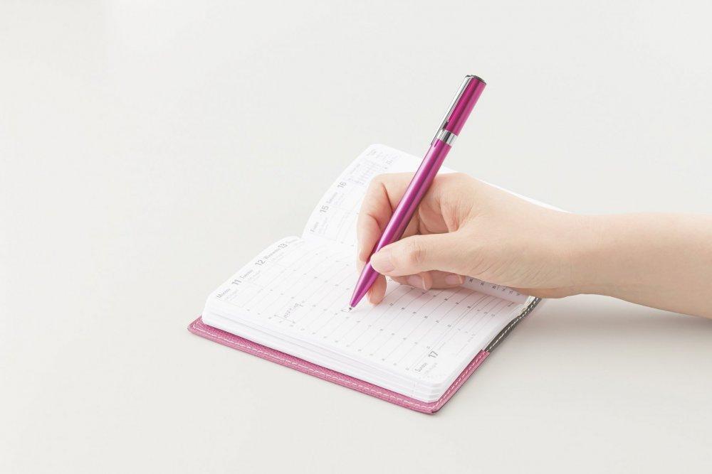 Kuličkové pero ZOOM L105