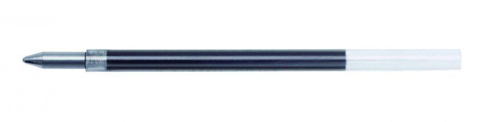 Tombow Náplň do kuličkových per Airpress pen, Onbook, Reporter 4 COMPACT, černá