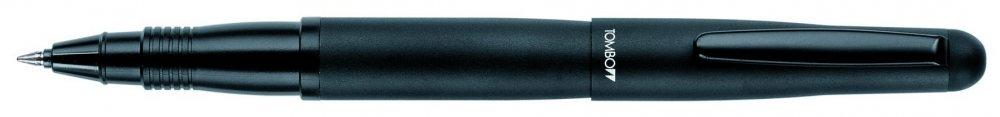 Tombow Roller OBJECT černý
