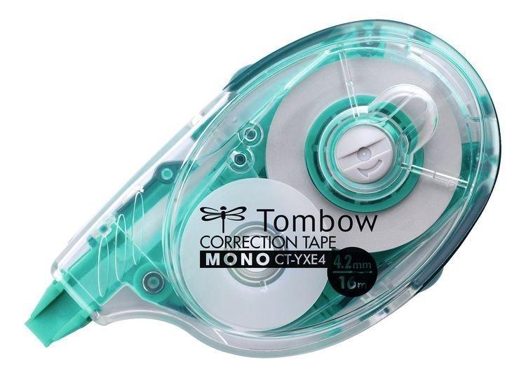 Tombow Korekční páska MONO YXE4