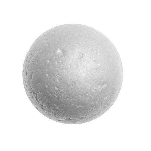 Koule 65 mm, 18 ks