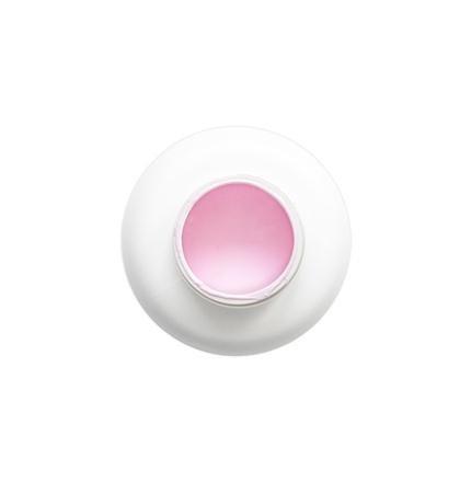 Tabulová barva, 200 ml – pastelová růžová