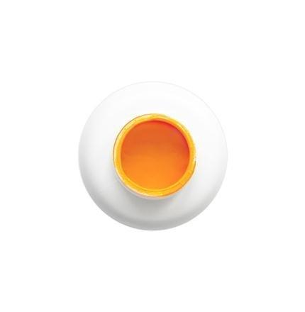 Tabulová barva, 200 ml – oranžová