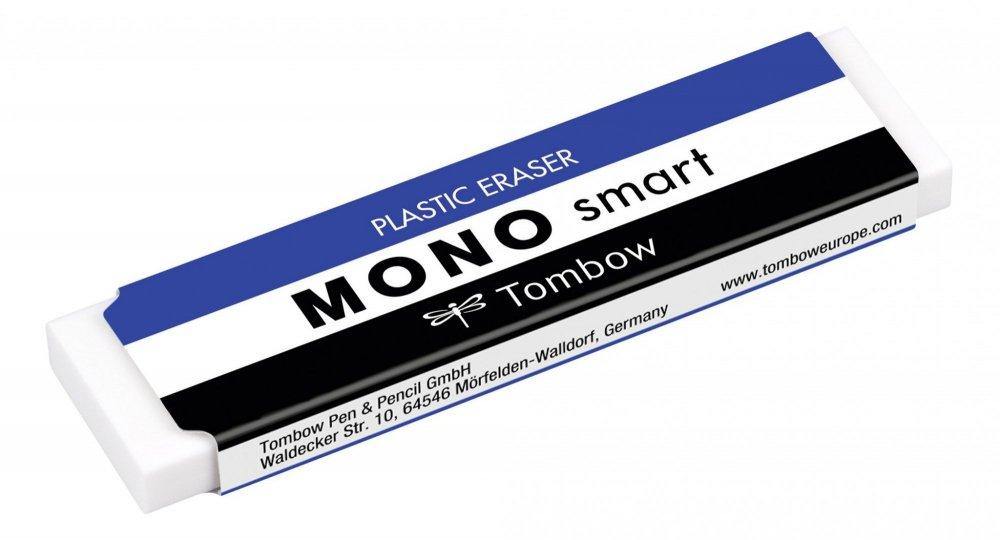 Pryž Mono Smart