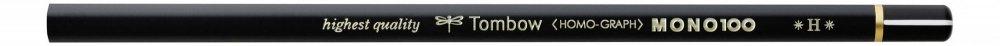 Tombow Blended Sada pro kaligrafy Cozy Times