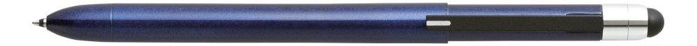 Tombow Multifunkční pero ZOOM L104, 5v1, modrá
