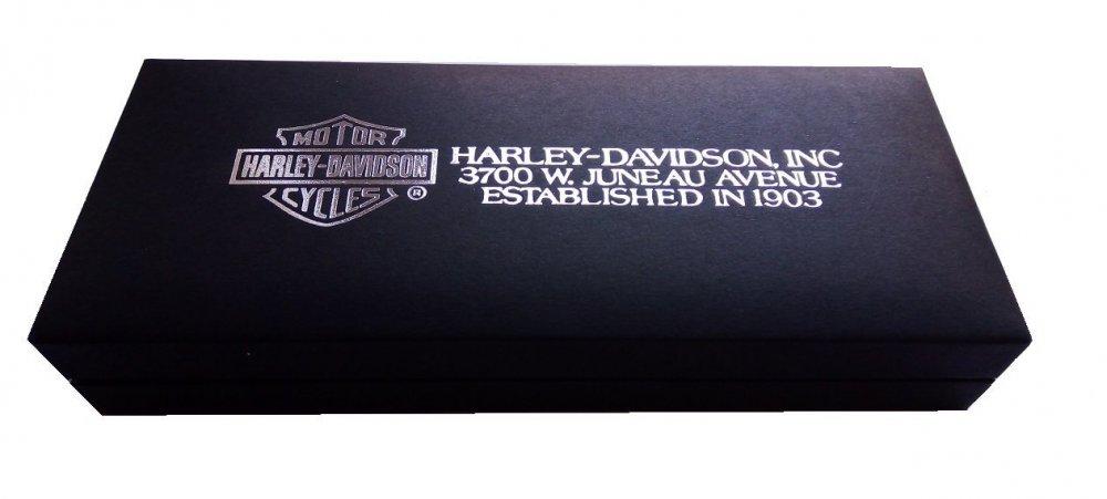Kuličkové pero limitovaná edice platinové