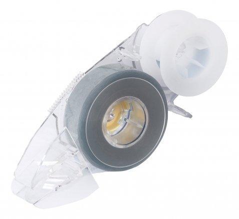 Náplň do lepicího rolleru Maxi Power Tape