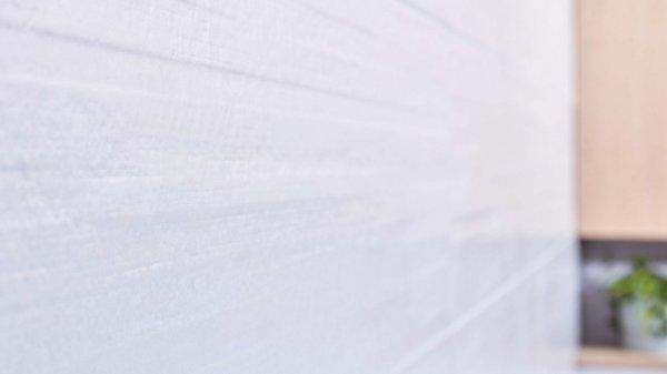 Ekkro Držák na mýdlo 51mm x 131mm x 110mm