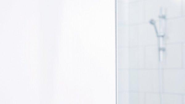 Spaa Stěrka do sprchy 175mm x 55mm x 239mm
