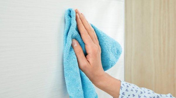Smooz Háček na ručník 37mm x 37mm x 37mm