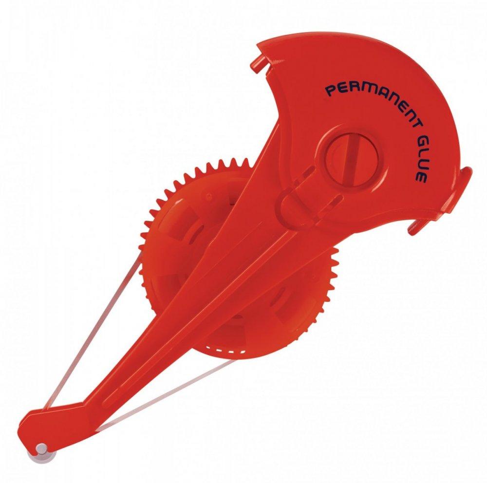 Roller, náplň pro strojek s trvalým lepidlem, 14m x 8,4mm