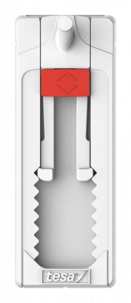 Nastavitelný nalepovací hřebík na tapety a omítku 1kg