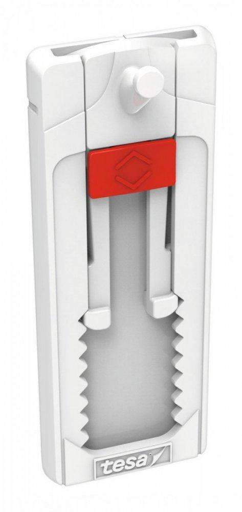 Nastavitelný nalepovací hřebík na dlaždice a kov 3kg