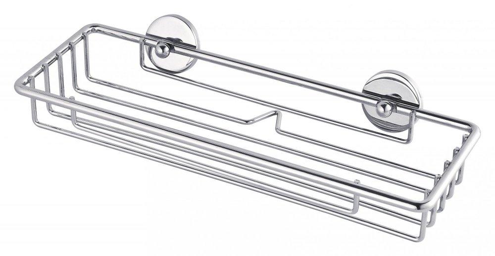 Baath Odkládací košík, malý 50mm x 260mm x 97mm