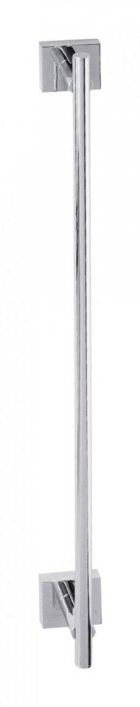 Ekkro Tyč na osušku 50mm x 60mm x 645mm
