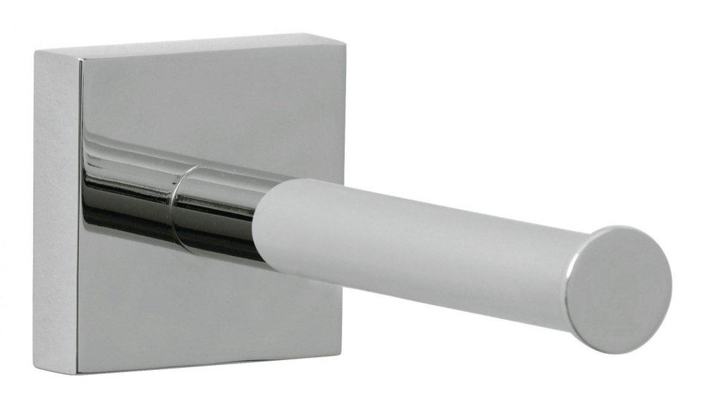 Ekkro Držák na náhradní role toaletního papíru 50mm x 125mm x 50mm