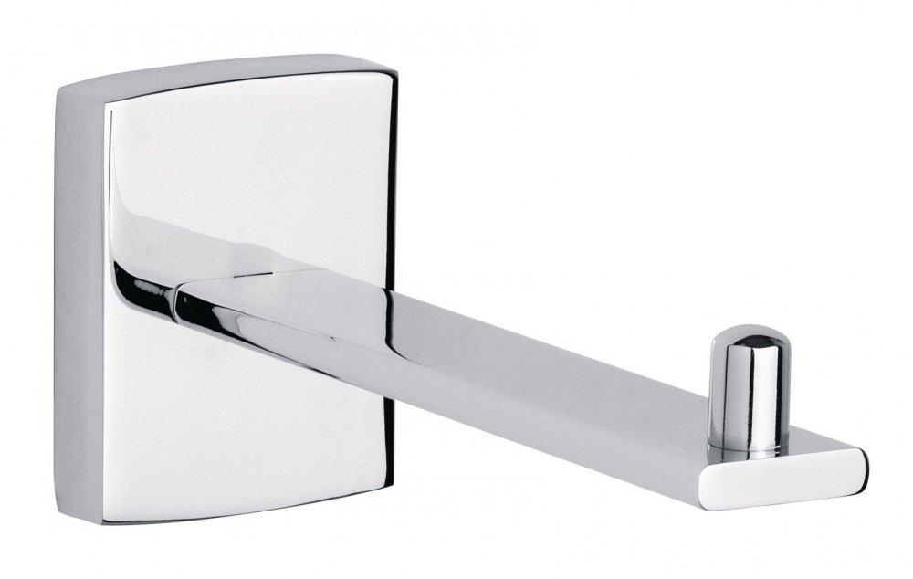 Klaam Držák na náhradní role toaletního papíru 61mm x 136mm x 46mm
