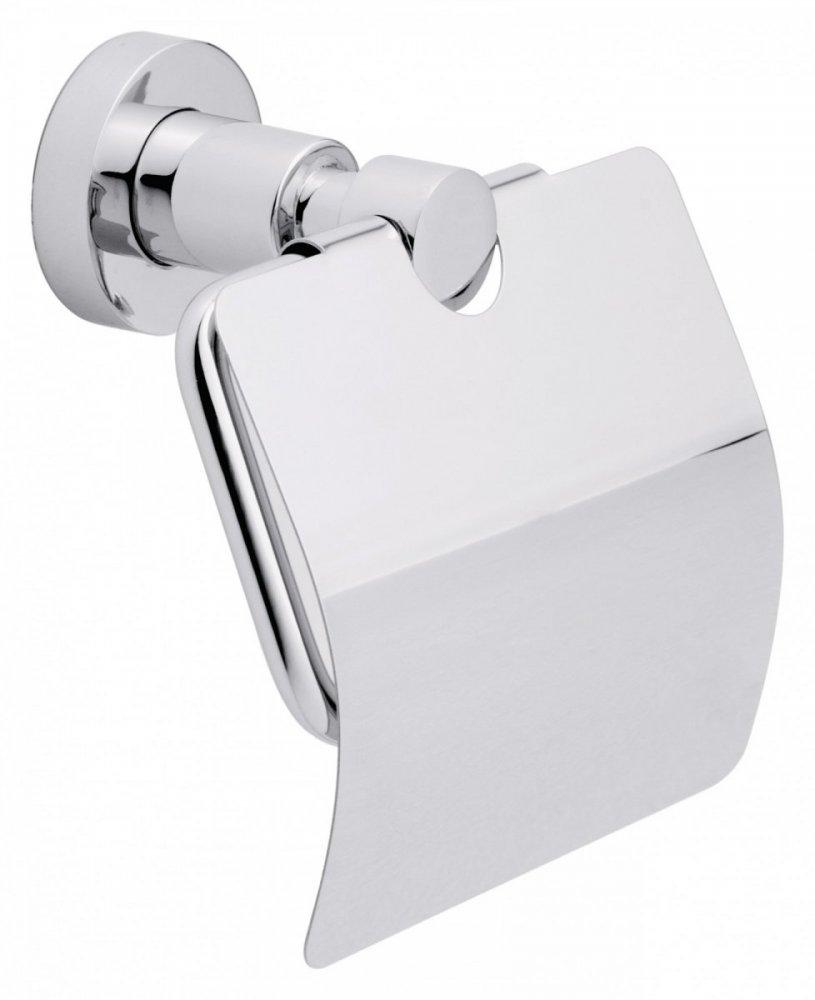 Loxx Držák toaletního papíru s krytem 135mm x 80mm x 140mm
