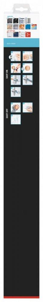 Spaa Sprchová tyč, 705 mm