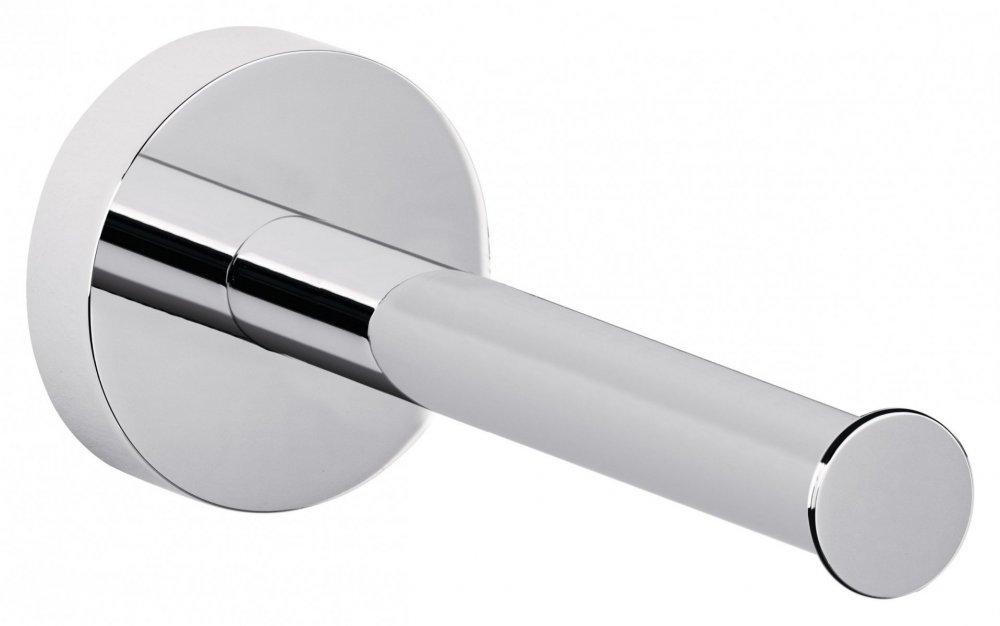 Smooz Držák na náhradní role toaletního papíru 50mm x 125mm x 50mm