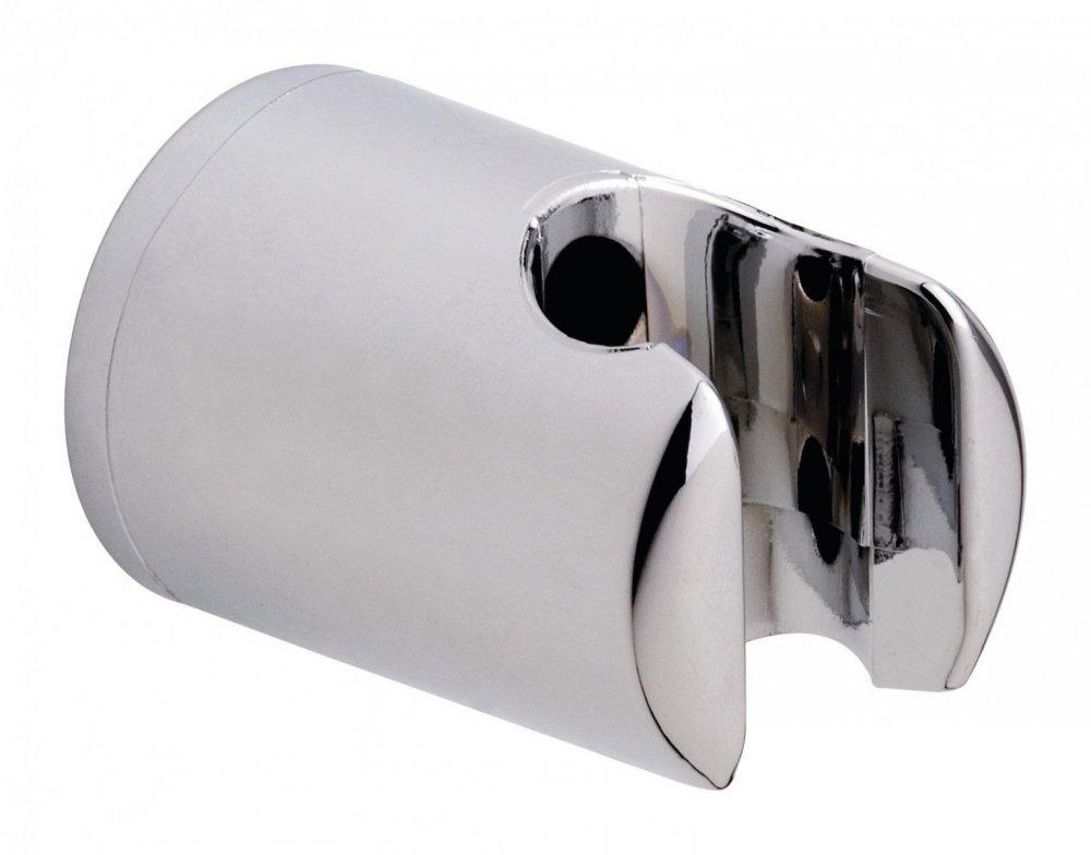 Spaa Držák sprchové hlavice na stěnu 40mm x 58mm x 40mm