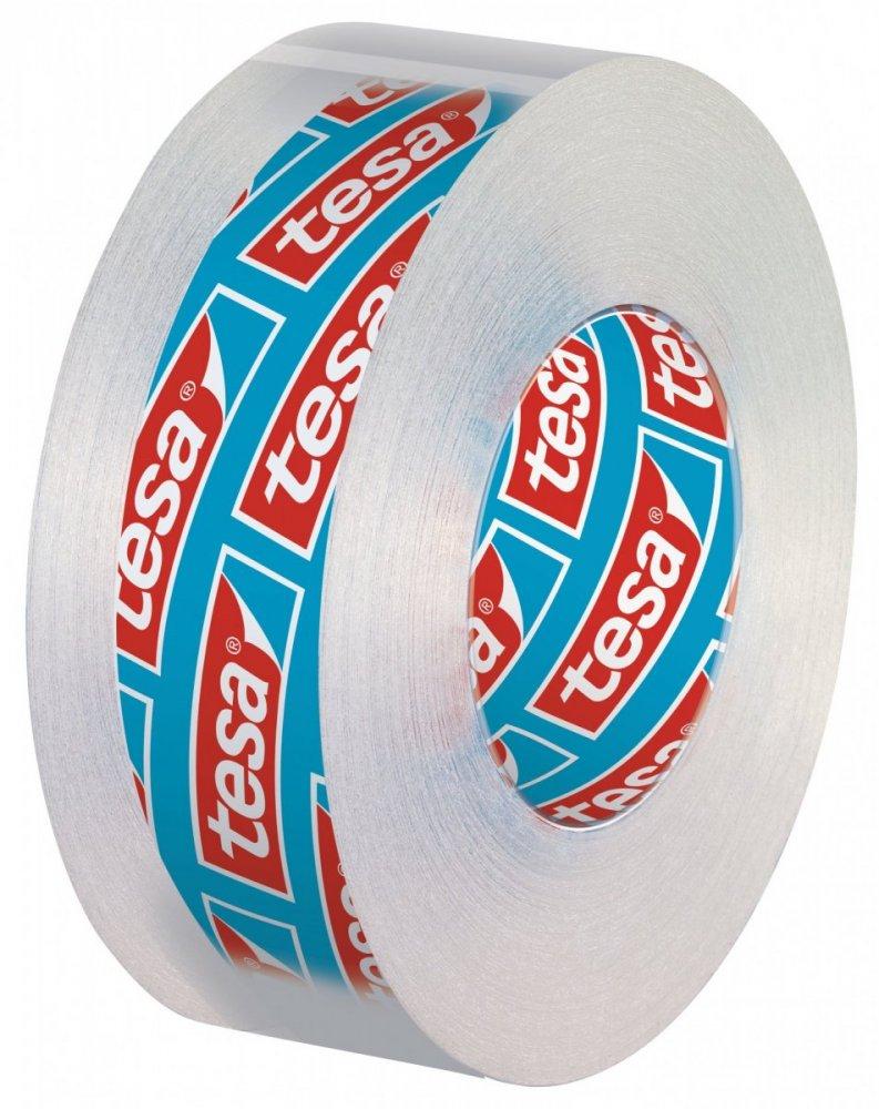 Clear, čirá kancelářská páska, v krabičce, 33m x 19mm