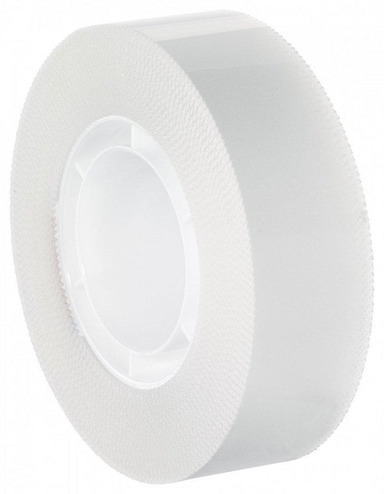 Kancelářská páska Rukou trhatelná v sáčku, 25m x 19mm