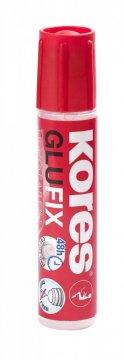 Glufix tyčinka 30 ml, s ventilkem, zabraňuje vytékání