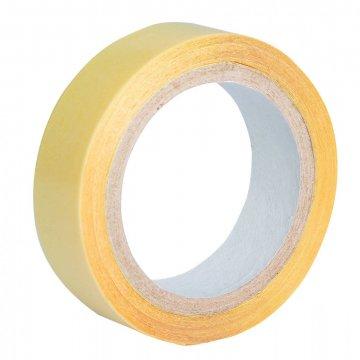 Oboustranně lepicí páska DUO 5 m x 15 mm