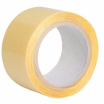 Oboustranně lepicí páska DUO 5 m x 30 mm
