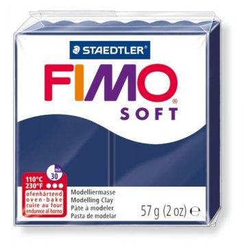 FIMO soft námořnická modrá 57g