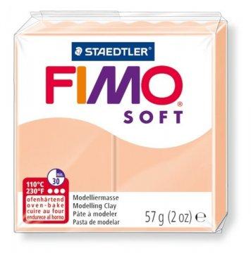FIMO soft tělová 57g