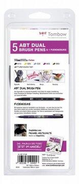 Kalia - ABT5PMH_back.jpg