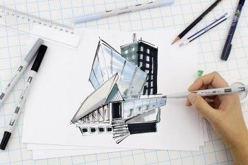 Kalia - ABTPRO_Architektur.jpg