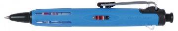 Tombow Kuličkové pero AirPress Pen světle modré