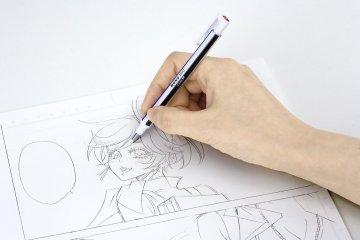 Kalia - EH_KUR_demo_manga.jpg