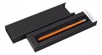 Kalia - SB_TZLB54T_giftbox.jpg