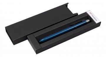 Kalia - SB_TZLB62T_giftbox.jpg