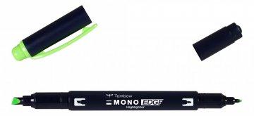 Zvýrazňovač MONO edge