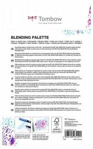 Kalia - blendingpall3p-back-1615973865.jpg