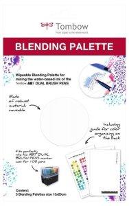 Kalia - blendingpall3p-frontal-1615973865.jpg
