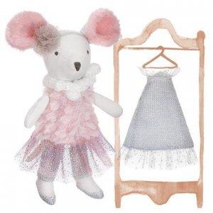 Kalia - doll-007-1602835590.jpg