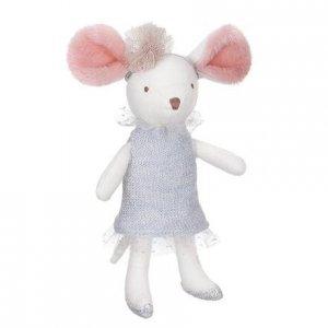 Kalia - doll-007-2-1602835590.jpg