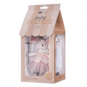Kalia - doll-007-3-1602835589.jpg