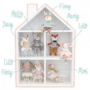 Kalia - dolls-1602835589.jpg