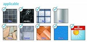 Kalia - tesa-bath-applicable-surfaces-all-ic-1633612081.jpg