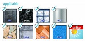 Kalia - tesa-bath-applicable-surfaces-all-ic-1633719020.jpg